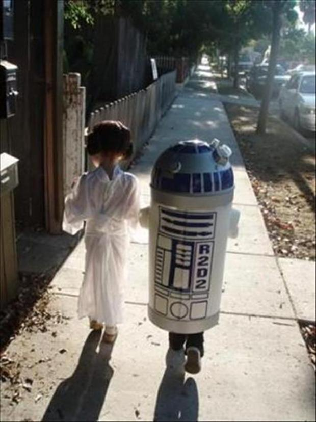 halloween costumes for kids (3)