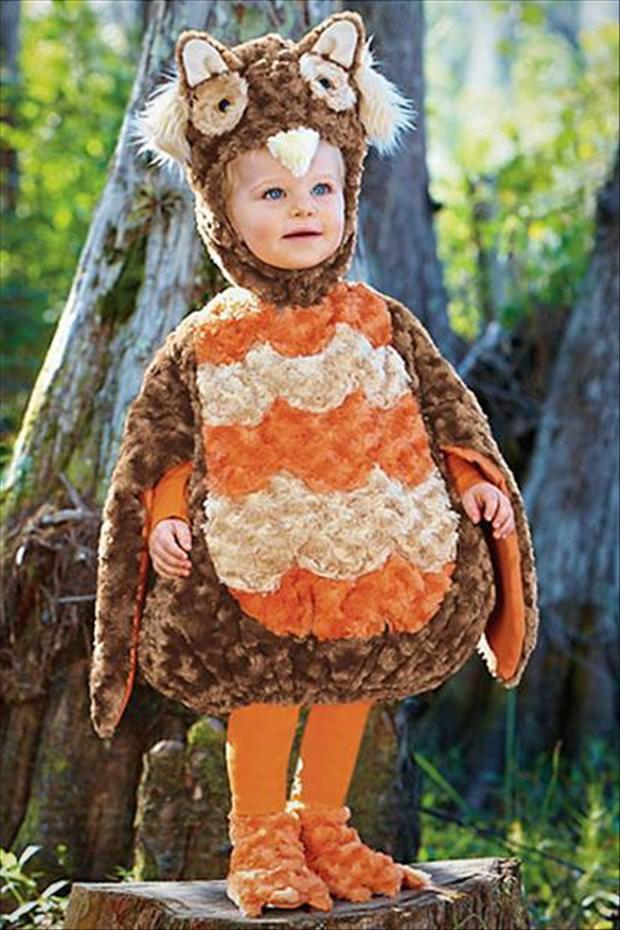 halloween costumes for kids (31)