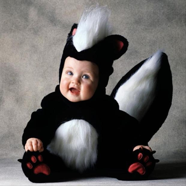 halloween costumes for kids (7)