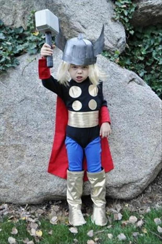 halloween costumes for kids (8)