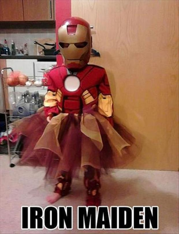 halloween costumes for kids (9)
