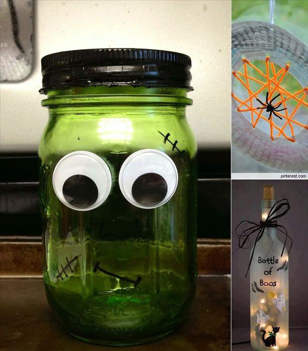 halloween craft ideas (13)