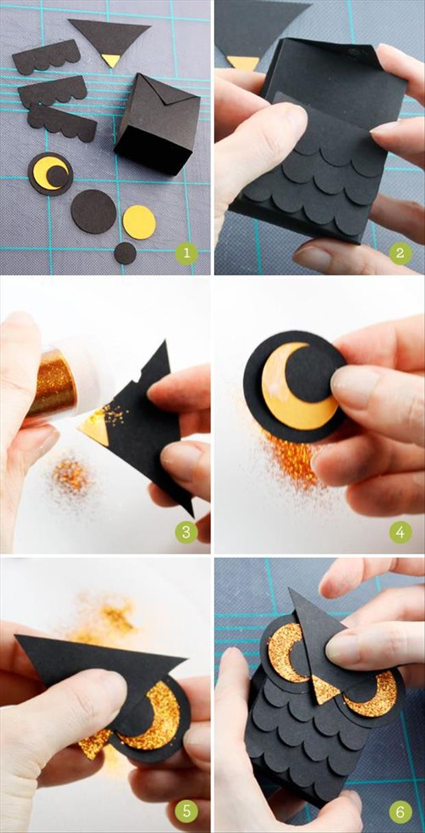 halloween craft ideas (15)