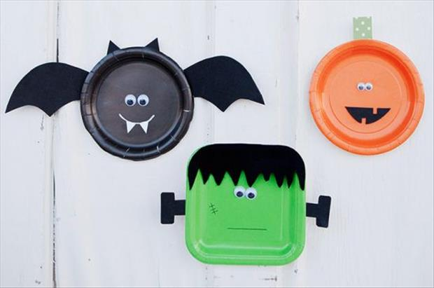 halloween craft ideas (17)