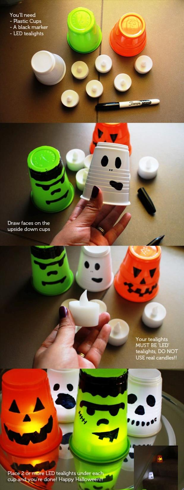 halloween craft ideas (19)
