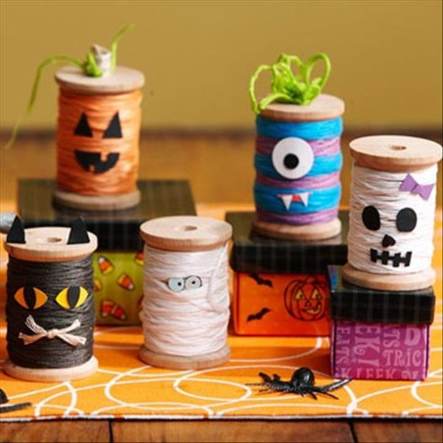 halloween craft ideas (2)