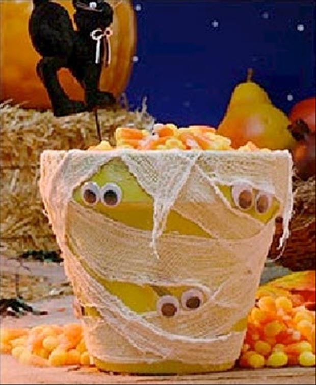 halloween craft ideas (24)