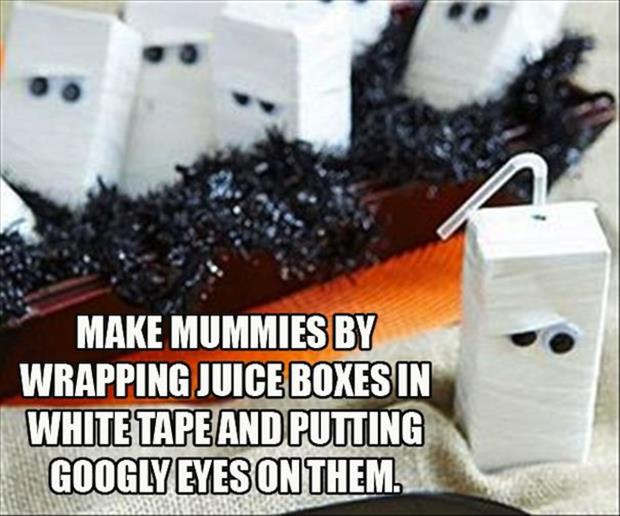 halloween craft ideas (5)