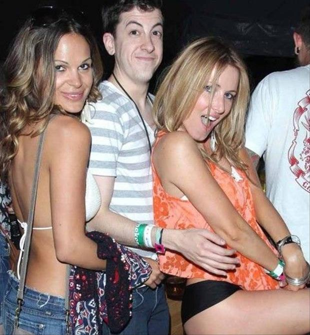 hover hand pictures (11)
