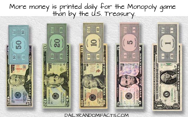more-money-is-printed-daily-by-monopoly-game-than-by-the-us-treasury-fact (1)