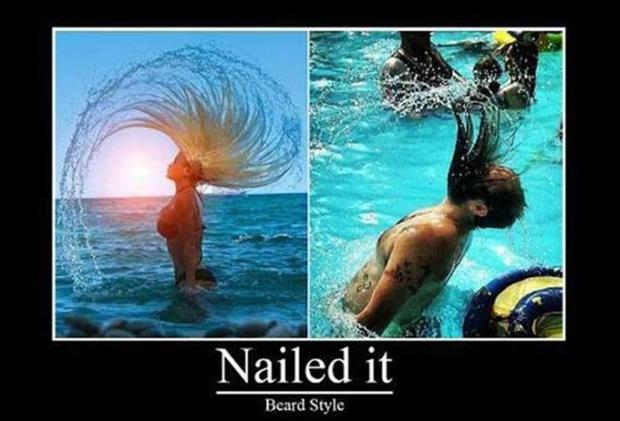 nailed it (13)