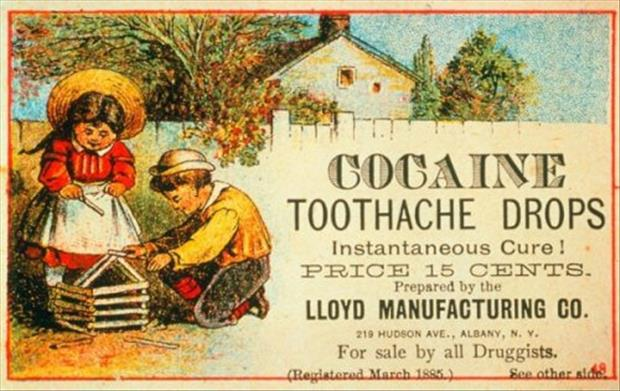 old ads (1)