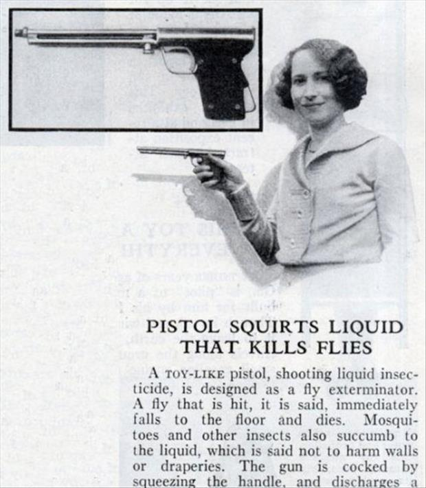 old ads (11)