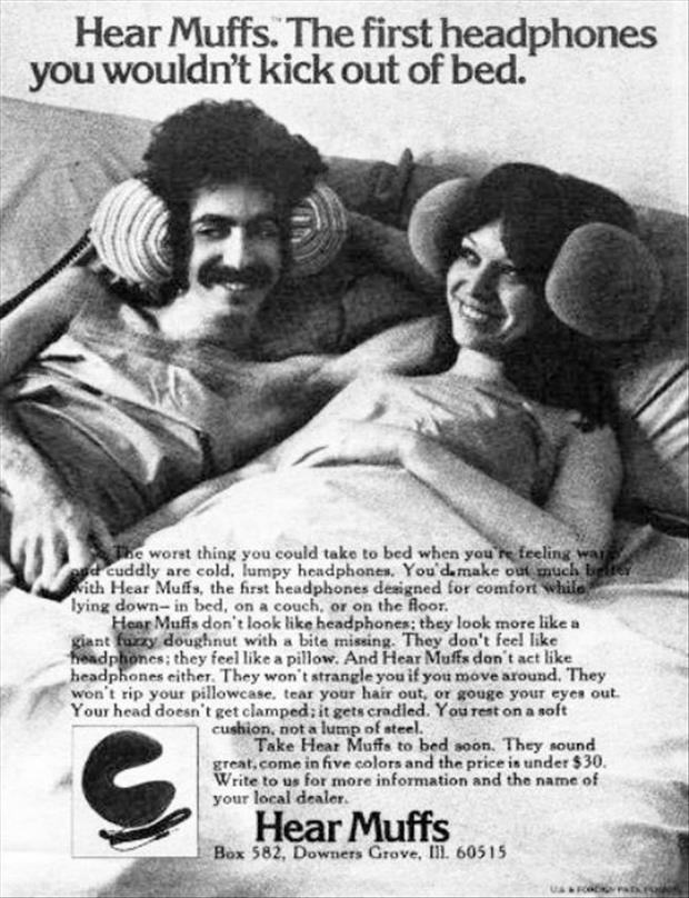 old ads (14)