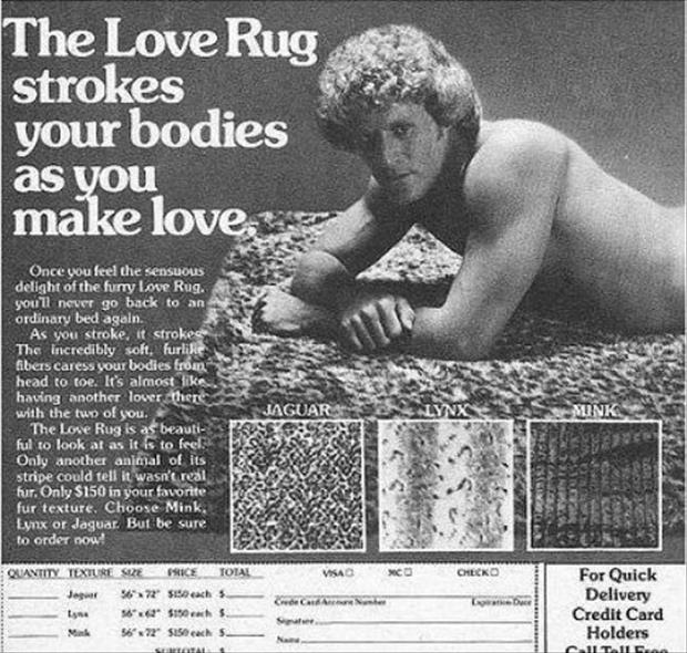 old ads (15)