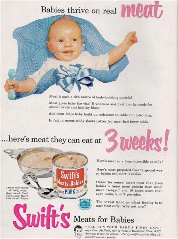 old ads (16)