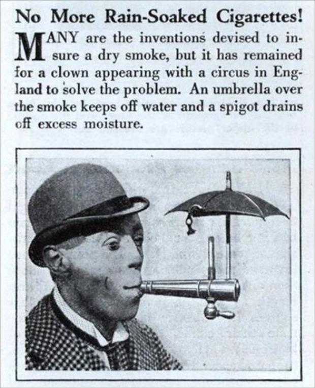 old ads (21)