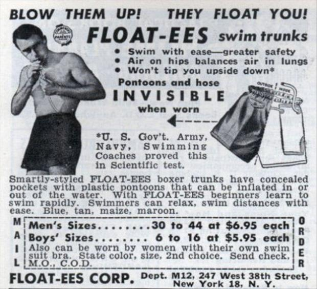 old ads (23)