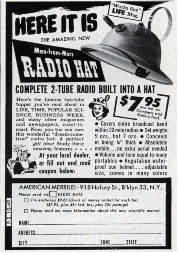 old ads (25)