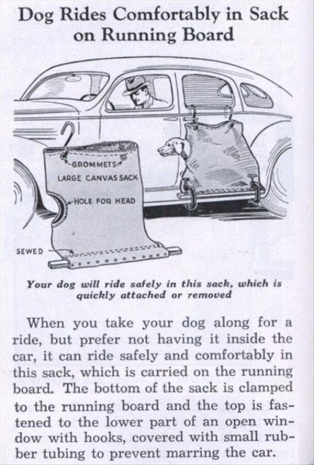 old ads (29)