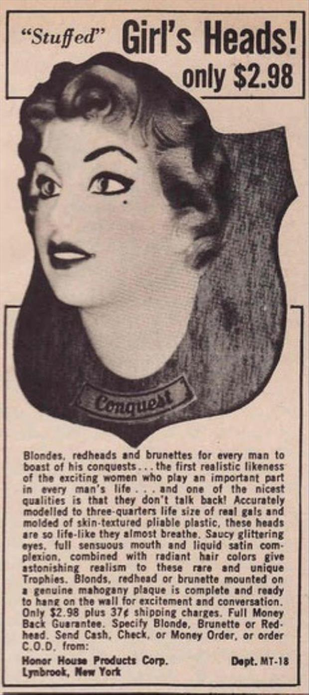old ads (31)