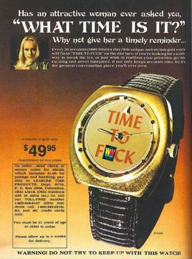 old ads (35)