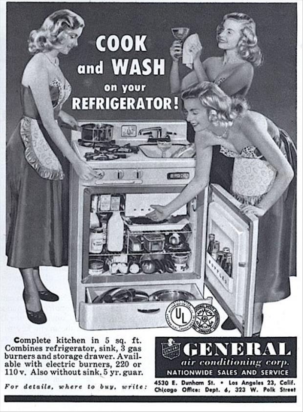 old ads (5)