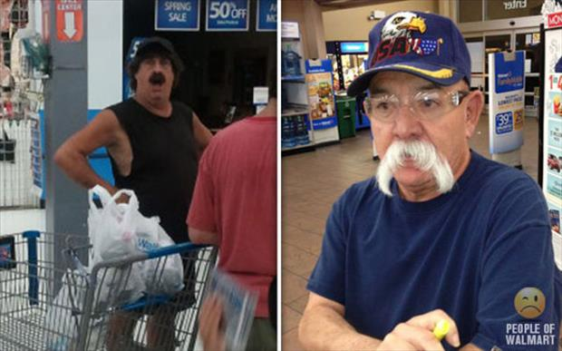 people of wal mart (11)