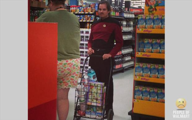 people of wal mart (12)