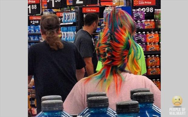 people of wal mart (16)