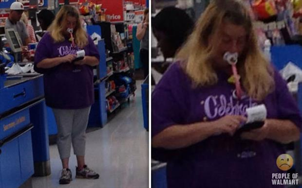 people of wal mart (23)
