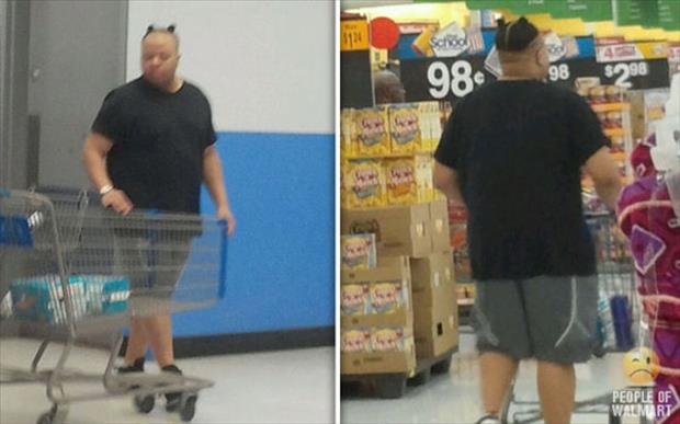 people of wal mart (29)