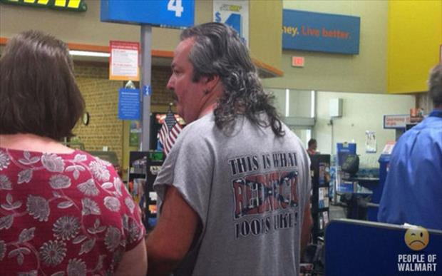 people of wal mart (3)