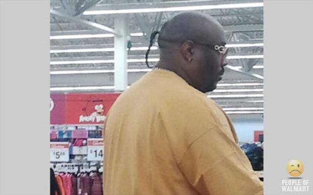 people of wal mart (31)