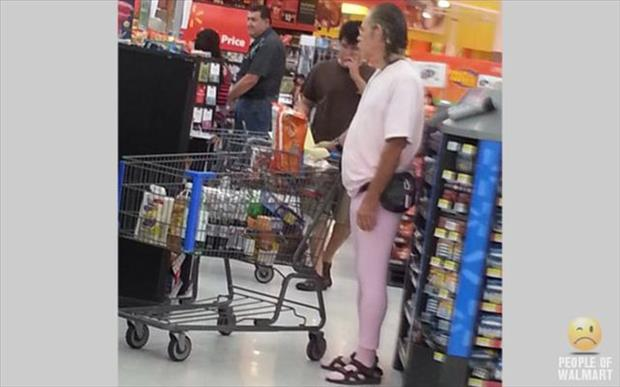 people of wal mart (33)