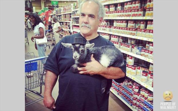 people of wal mart (39)