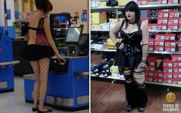 people of wal mart (43)