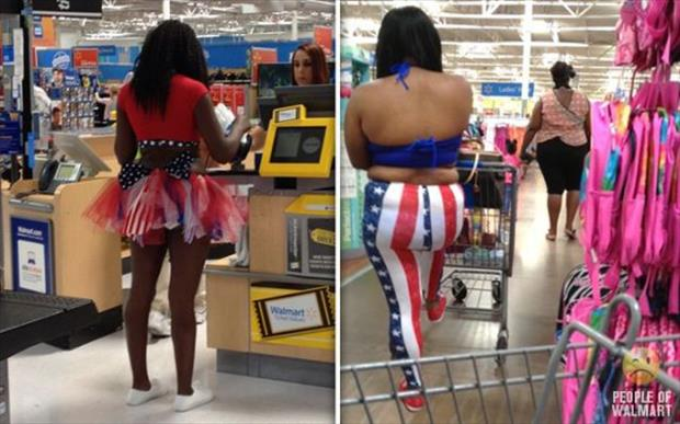 people of wal mart (44)