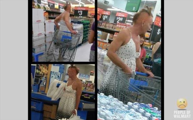 people of wal mart (49)