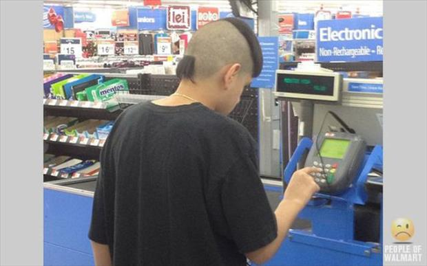 people of wal mart (50)