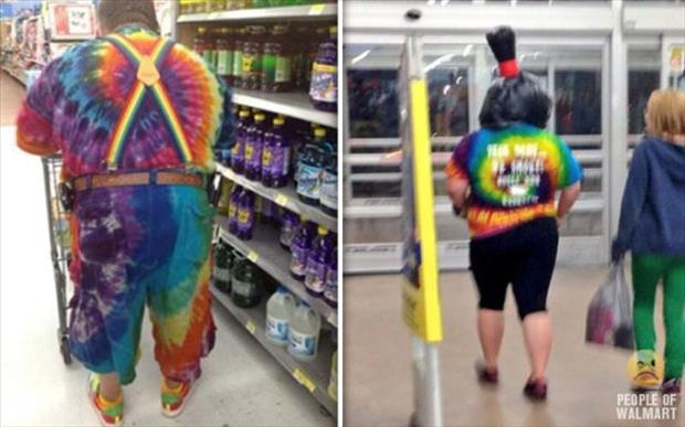 people of wal mart (8)