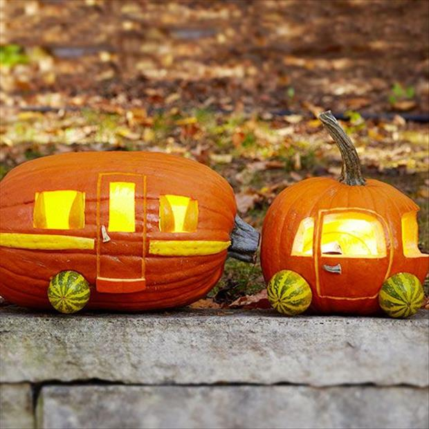 pumpkin ideas (1)