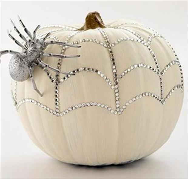 pumpkin ideas (17)