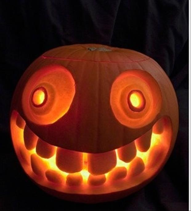 pumpkin ideas (19)