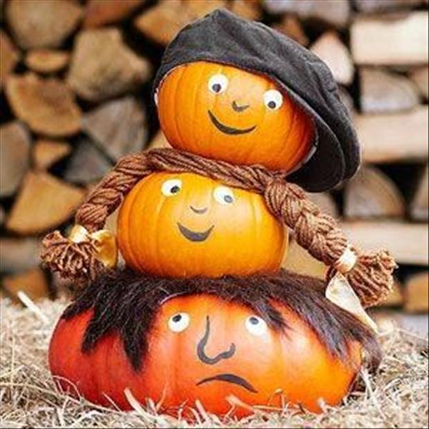 pumpkin ideas (21)
