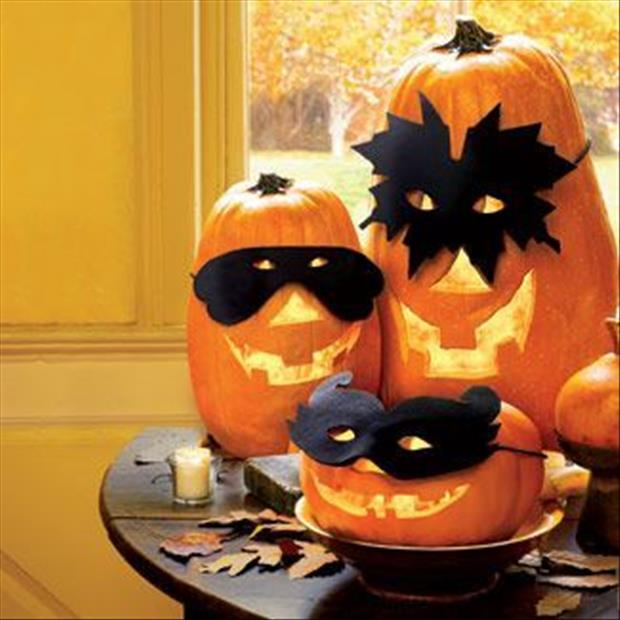 pumpkin ideas (29)