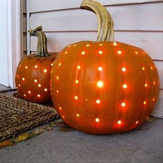 pumpkin ideas (30)