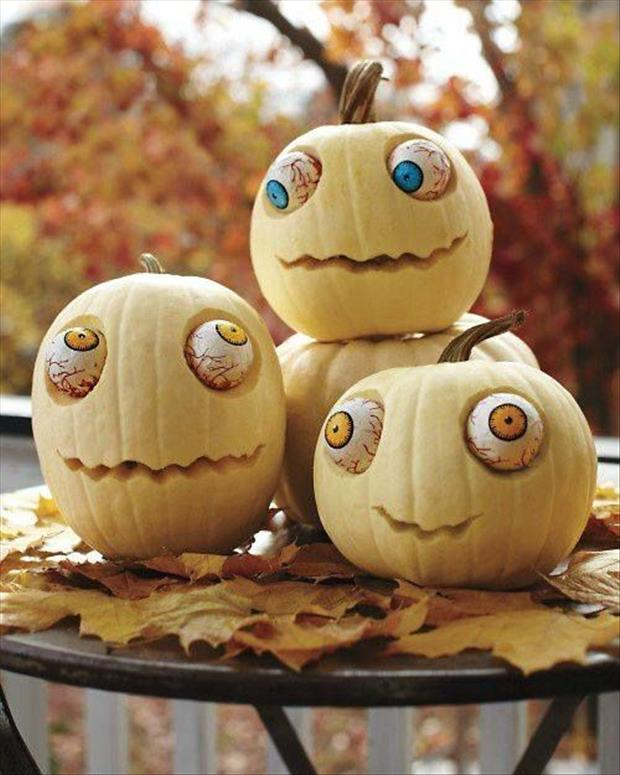 pumpkin ideas (33)