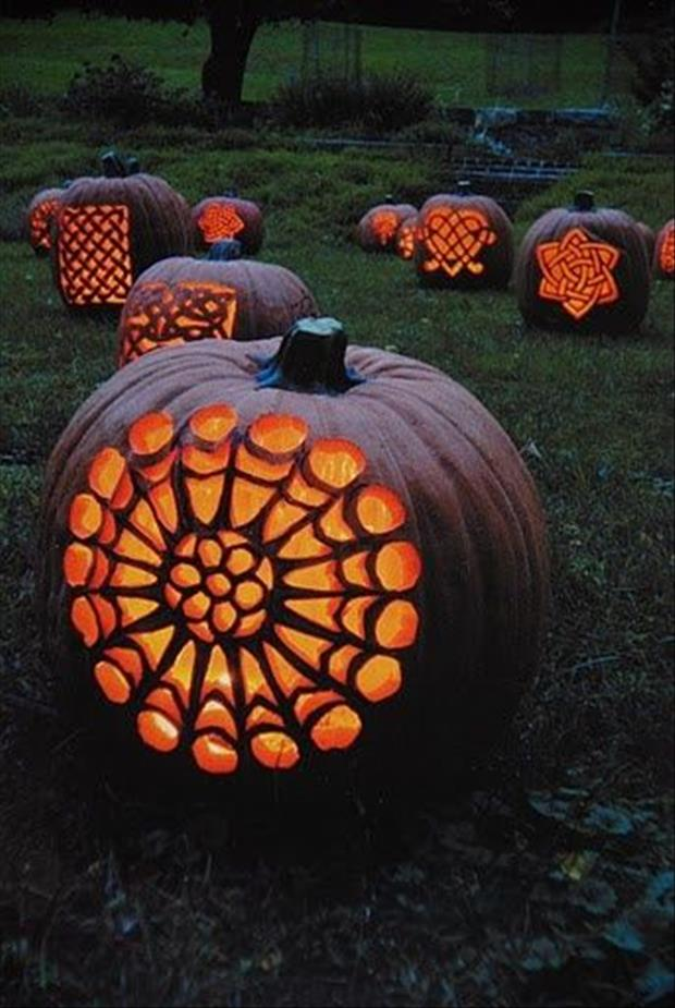 pumpkin ideas (36)
