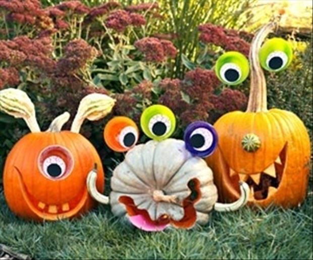 pumpkin ideas (4)